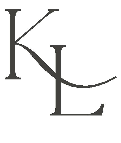 Király Lili | Galéria